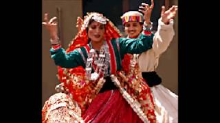 Video One of the melodious Himachali Folk song from Kangra-Chamba region download MP3, 3GP, MP4, WEBM, AVI, FLV Mei 2018
