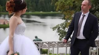 Сын Путина женился!