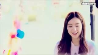 Video Choi Siwon - Billion Dollar Heir Ost. download MP3, 3GP, MP4, WEBM, AVI, FLV Juli 2018