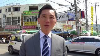 「孤独のグルメ」松重豊さん単独インタビュー 松重豊 検索動画 2