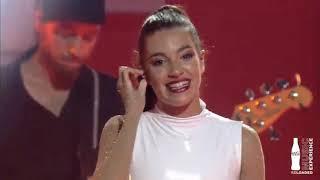 ANA GUERRA - Coca Cola Music Experience Reloaded 2020 CONCIERTO COMPLETO