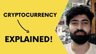 Cryptocurrency Explained!