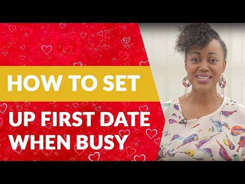 your time while dating a cancer buzzfeed