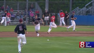 Cheshire baseball continues Class LL title defense, beats North Haven in semifinals