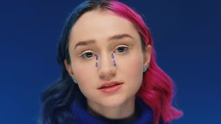 Madeline The Person - As A Child (Official Music Video)