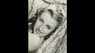 Vera Lynn - Only Forever - 1941