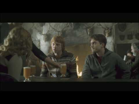 Harry-Potter-and-the-Half-Blood-Prince-HD-Clip-Trio-at-the-Three-Broom-Sticks