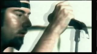 Download Deftones - Change (White Pony Version) Mp3 and Videos