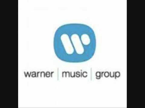 critica a la wmg warner music group unete a nuestra causa