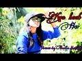 Harrdy Sandhu - Kya Baat Ay // Choreography By //varshs Navait