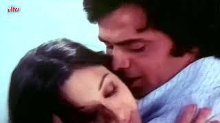 दिल क्या करे जब किसीसे किसीको प्यार हो जाए_Julie1975_Laxmi_KishoreKumar_ AnandBakshi_RajeshRoshan_at