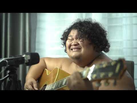 เพลง เพื่อ ชีวิต มาลี ฮวน น่า mp3