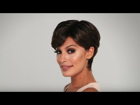 Go For It Wig by RAQUEL WELCH | Lace Front