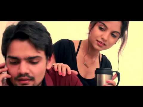 Gajendra Verma | Saajna Re | By EMRC Students INDORE