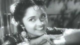Door Desh Ka Raja - Mohammed Rafi, Geeta Roy - Veer Babruwahan - Shashi Kapoor, S.N. Tripathi