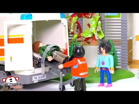 Ricardo Family Christmas Decorating Disaster!! Ep. 32