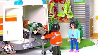 Ricardo Family Christmas Decorating Disaster!!