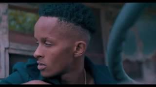 Madharau - Zido Official Music Video