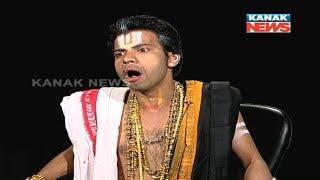 Loka Nakali Katha Asali: Puri Police Vs Puri Sebayat
