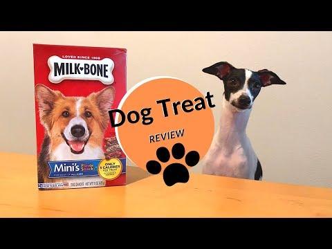 milk-bone-minis-dog-review