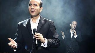 Hasan Reyvandi  Concert 2014   حسن ریوندی  جوک ها و طنزهای خنده دار