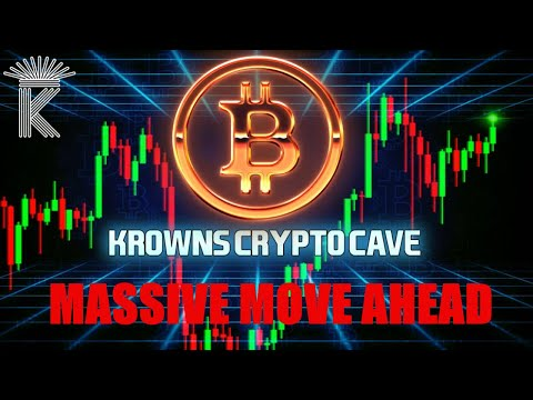 Bitcoin NEXT MAJOR OPPORTUNITY! December 2020 Price Prediction & News Analysis