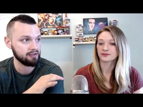 Side Hustle Pros LIVE | Amazon FBA - eBay Q&A Session!