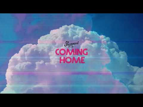 Coming Home (Official Audio)