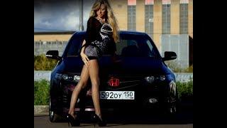 обзор honda accord плюсы и минусы обзор автомобиля хонда аккорд обзор автомобилей машин