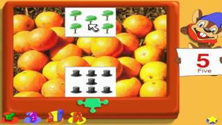 Jump Start Kindergarten Part 1 - Warning EXPLICIT Language -