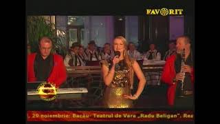 Ritmic Band la Favorit TV !! Nunta la baiat  !! thumbnail