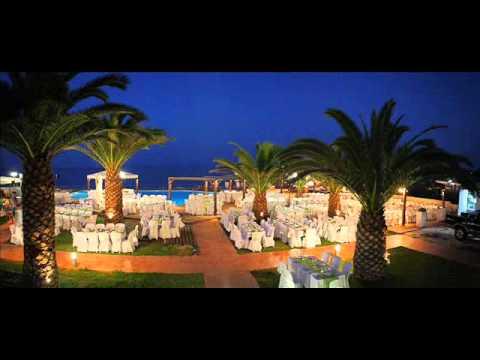 Hotel Lesvos Inn - Lesbos, Řecko
