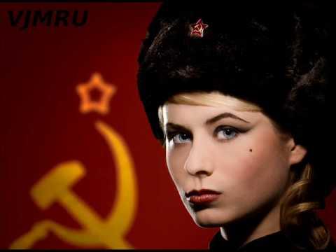 ☭ Blue Affair & Sasha Dith feat. Carlprit - Я Одна (DJ Velchev Pavel Remix 2011)
