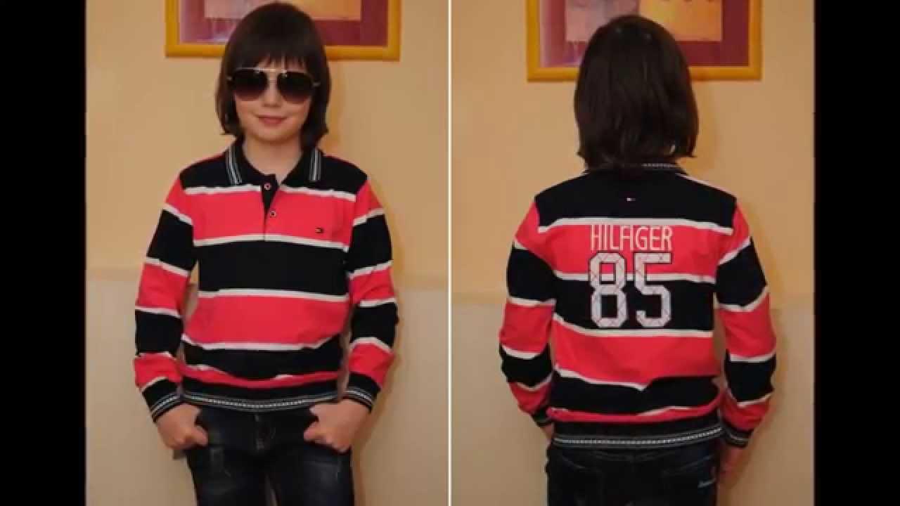 Рубашки для мальчиков gulliver, стильные блузки s. Oliver и blue seven для девочек широкий ассортимент детской одежды в интернет-магазине mytoys. Ru.