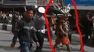 Video HOT!! - Panglima dayak mengamuk (20-5-2017) download MP3, 3GP, MP4, WEBM, AVI, FLV Oktober 2018