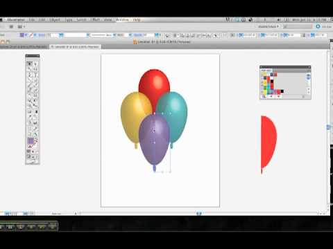 how to add an illustrator file to a pdf