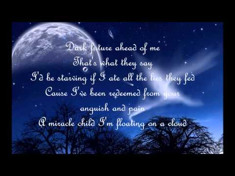 India.Arie - Get It Together Lyrics HD