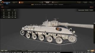 Новый мод от ProTanki - Battle Hits Mod