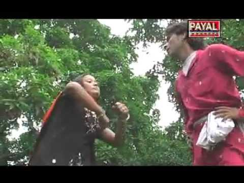Bhojpuri Top गाना | Shut Salwar Me | Sonu Sargam