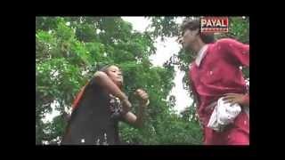 Bhojpuri Top गाना   Shut Salwar Me   Sonu Sargam
