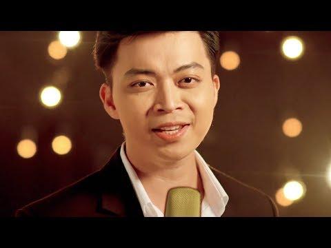 Xinh Tươi Đôi Mắt Việt Nam – Lân Nhã (Official Music Video)