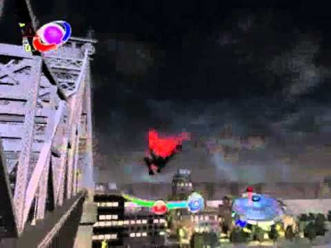 скачать трейнер для Spider Man Ultimate - фото 11