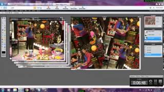 Tutorial:blend Magic Love en pixlr