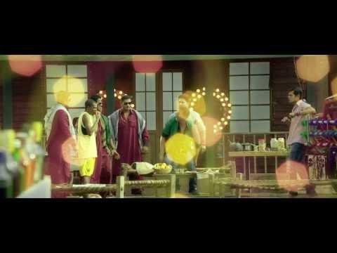Boss- Akshay Kumar| Micromax Bolt A67 TVC