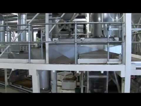 Australian Premium Dried Fruits Company Film