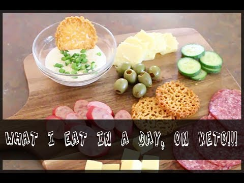 what-i-eat-in-a-day-on-the-keto-diet