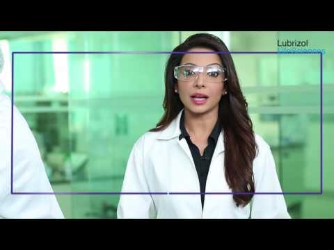 采用Carbopol®聚合物的湿法制粒技术