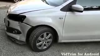 Краш-тест Лады Весты (Как VW Polo говорят)(Аutorakom4 не согласен в корне с результатом Авторевю., 2016-03-25T20:28:45.000Z)