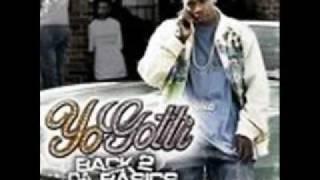 Yo Gotti - 5 Star (Instrumental)