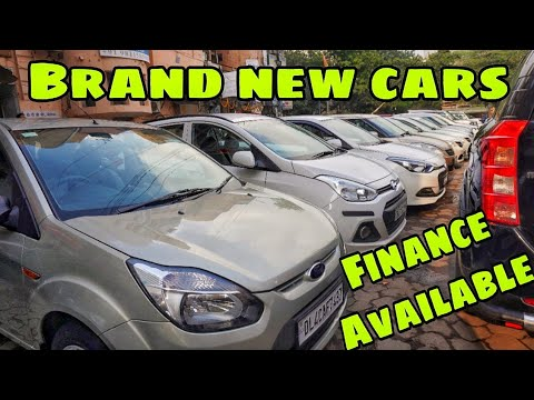second-hand-cars-market-|-not-in-karol-bagh